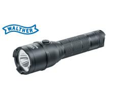 UMAREX Walther SDL400