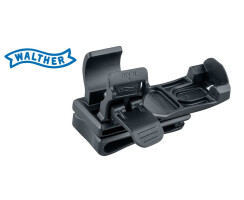 UMAREX Walther SDL Universalhalter