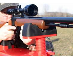 Gewehrauflage MTM Shoulder Guard
