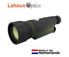 LAHOUX Spotter 650