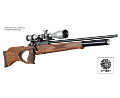 STEYR Hunting 5 Auto