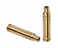 Laser-Schussprüfer, Boresight Kal. .30-06, .270Win