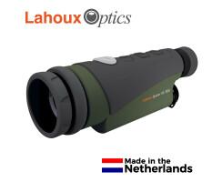 LAHOUX Spotter 350