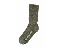 Crosslander Merino Socken Gr. 42-46
