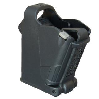 MAGLULA UpLULA Universal Magazinladehilfe 9mm - .45
