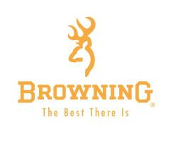 BROWNING Invector+ Choke 20 3/4