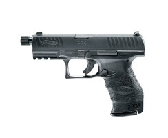 WALTHER PPQ M2 Navy SD 9mmLuger