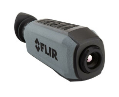 FLIR Scion OTM 9Hz