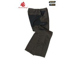 SHOOTERKING Active Lite Cordura Hose Damen