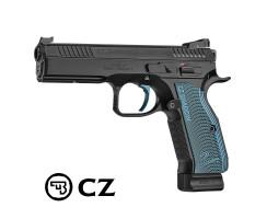 CZ 75 Shadow 2 SA