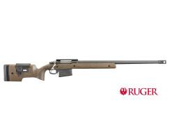 RUGER M77 Hawkeye Long-Range Target 6,5mm Creedmoor