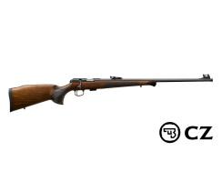 CZ 457 Premium .22 l.r.