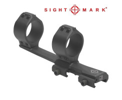 SIGHTMARK Tactical Montage