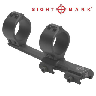 SIGHTMARK Tactical Montage 34mm