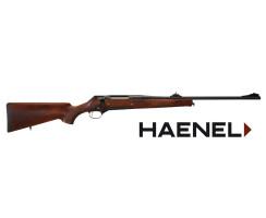 HAENEL Jaeger 10 Standard Kal. .30-06