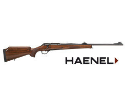 HAENEL Jaeger 10 Lady Timber