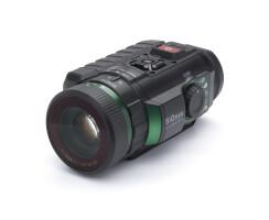 SiOnyx Aurora Digitales Nachtsichtgerät /...