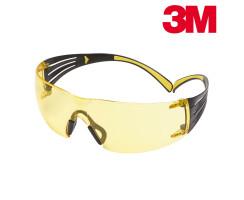 3M™ SecureFit™ 400