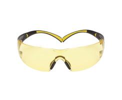 3M™ SecureFit™ Schießbrille 400 gelb