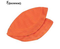 BROWNING Schulterschutz