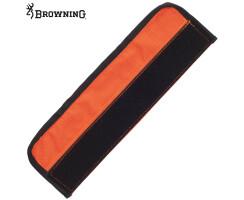 BROWNING Erweiterung für Rückenlasche