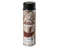 Fritzmann Buchenholzteer 500 ml Spraydose