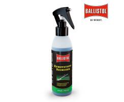 BALLISTOL Kunststoff-Reiniger