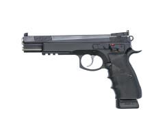 CZ 75 SP-01 6.1