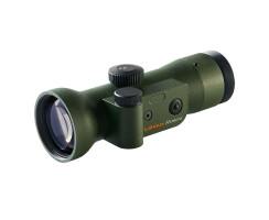 LAHOUX Hemera Standard grün