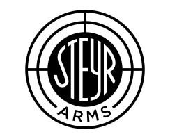 STEYR ARMS Magazin für STEYR Monobloc