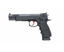 CZ 75 SP-01 6.1 SA