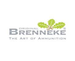 BRENNEKE 8,5x63 REB TOG