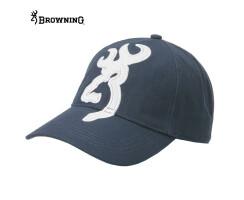 BROWNING Kappe Navy Buck