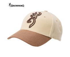 BROWNING Kappe Buck Wax