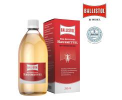NEO-BALLISTOL Hausmittel 250ml