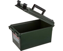 """""""Ammo Can"""" Munitionstransportbox"""