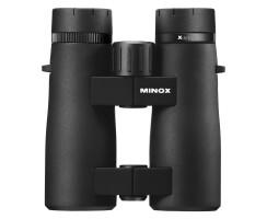MINOX Fernglas X-active 8x44