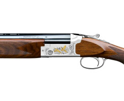 WINCHESTER Select Light Gold 12/76