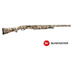WINCHESTER SXP Waterfowl 76cm 12/89
