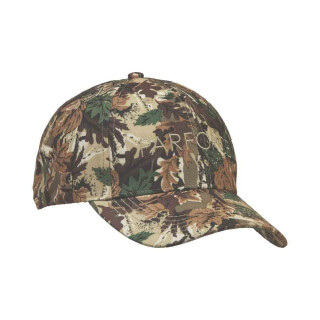 Camo-Cap Hunter