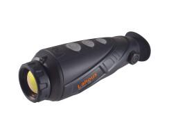 LAHOUX Spotter 35