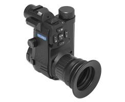 Nachtsicht-Nachsatzgerät PARD NV007S 850 nm Infrarot...