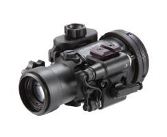 AKAH LAHOUX Digiclip Nachtsichgerät HD Sensor inkl....