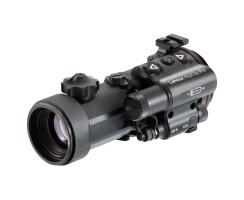 AKAH LAHOUX Digiclip Pro Nachtsichtgerät inkl. Okkular