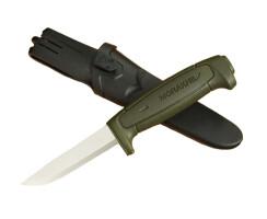 MORAKNIV Basic 511 MG Military Green